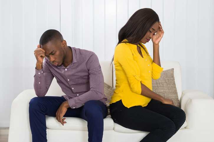 Are Relationships Even Worth It That Aren't Fulfilling?